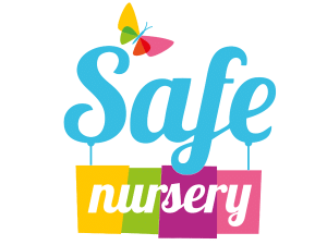 Safe Virtual Nursery Kids